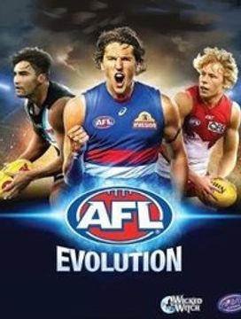 220px-AFL_Evolution_Cover.jpg