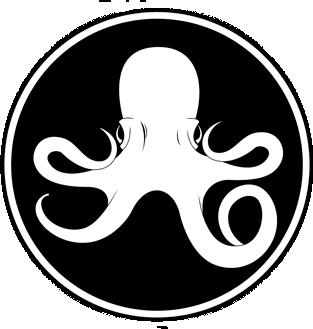 Oceanic Studios Quadrapuss