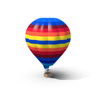 Air Balloon.H03.2k.png