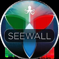 SEEWALL-LOGO_edited.png