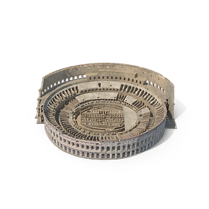 Colosseum.F09.2k.png
