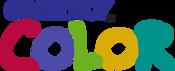 577px-Game_Boy_Color_logo.svg.png