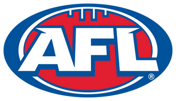 1200px-Australian_Football_League.svg.pn