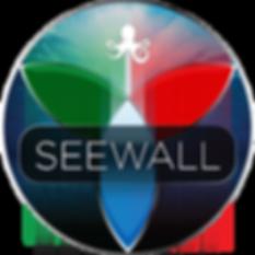 SEEWALL-LOGO.png