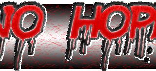 no-hope logo.png