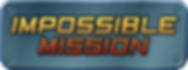 Oceanic Studios - Impossible Mission