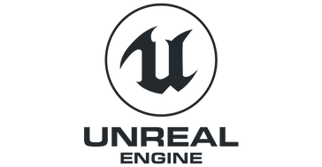 UnrealEngine_UELogo_2017_BlackAlone-770x