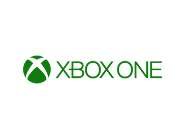 xbox-one-2-logo.png