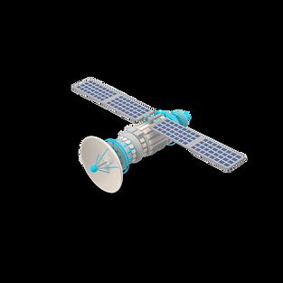 Cartoon Satellite.F03.2k.png