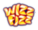Oceanic Studios presents Wizz Fizz