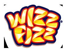 logo_wizzfizz.png