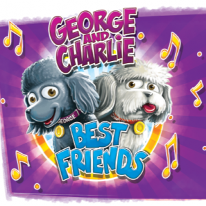Best Friends EP - Digital Download