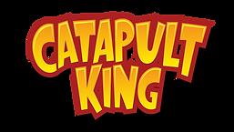 catapult-king-logo.png