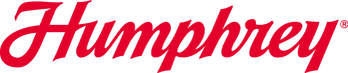 Humphrey Products.png
