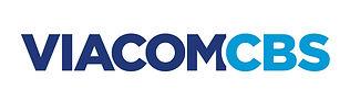 CBSViacom_logo_FINAL CMYK_300dpi.jpg