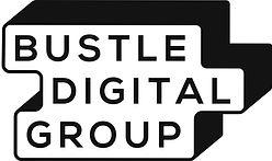 bustle digital group.jpg