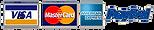 karten_logo-removebg-preview.png