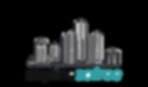 SKYLINE Logo GEN.png