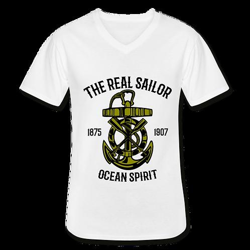 Ocean Spirit Herren Shirt