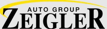 Zeigler Auto Group.jpg