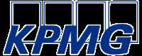 kpmg-logo_edited.png