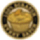 cupcakestation.png