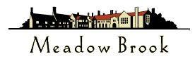 meadowbrook hall logo.jpg
