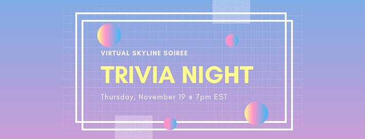 Trivia Night FB Cover.png