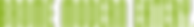 brome-modern-eatery-logo-green2x.png