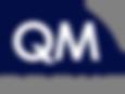 qm-group-logo-1.png