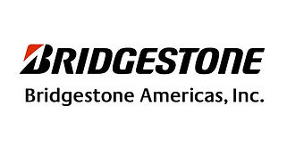 Bridgestone-Americas-Logo.jpg