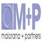 Maiorana & Partners.jpg