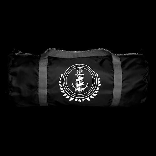 Universal Tasche