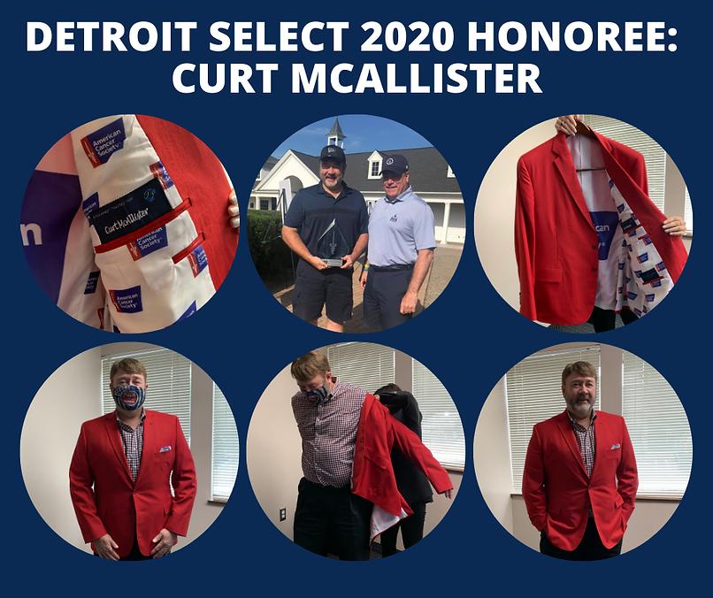 Curt McAllister 2020.png