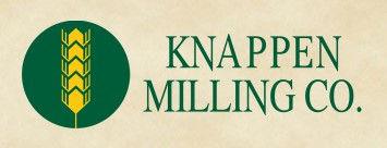 Knappen Milling Co scrnsht.jpg