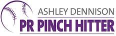 Ashley+PR+Logo+(HR)+(1).jpg