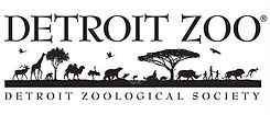 detroit zoo.jpg