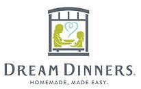 dream dinners logo.jpg