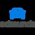 edmunds-logo-200x200.png
