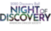 DB_20_Logo.png