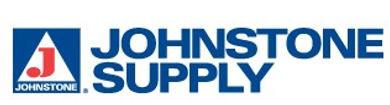 Johnstone Supply screenshot logo.jpg