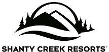 shanty creek logo.jpg