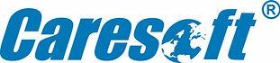 Caresoft Logo.jpg