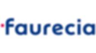 faurecia-vector-logo.png