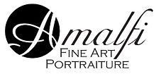 amalfi logo.jpg