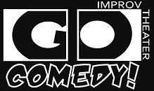 Go comedy logo.jpg