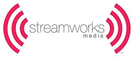 Streamworks Media with white bg.png