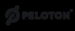 1200px-Peloton_(company)_logo.svg.png