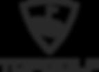 1200px-Topgolf_logo.svg.png