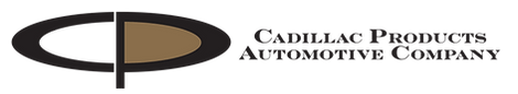 CP-Automotive-Company-Logo-PMS-873-HORIZ-FINAL2.png